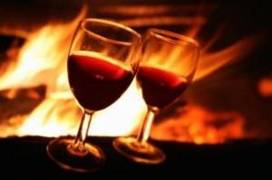 ho-vers wijn